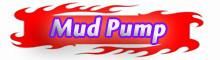 Mud Pump Crank Shaft Bearing