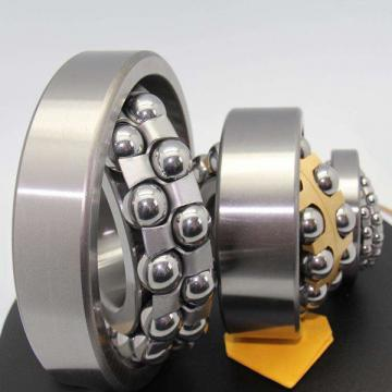 Drilling Mud Pumps F 500 bearings