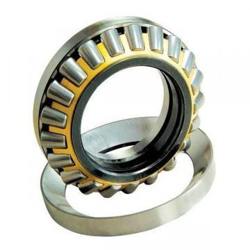F 500 Drilling Mud Pumps 5G354920Q bearings