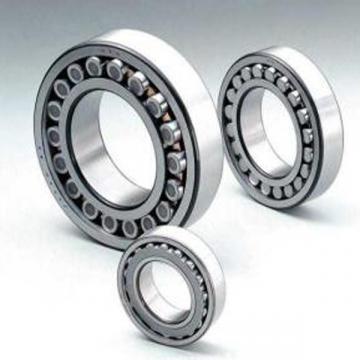3NB 1000 Drilling Mud Pumps 24064CA/W33YA2 bearings