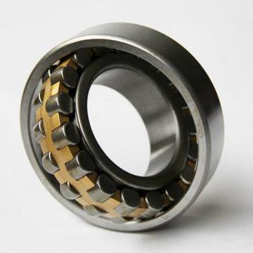 F 1600 Drilling Mud Pumps NUP464777Q4/C9YA4 bearings