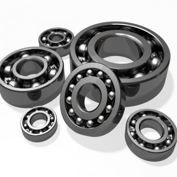 F 1000 Drilling Mud Pumps NU3040X3M bearings
