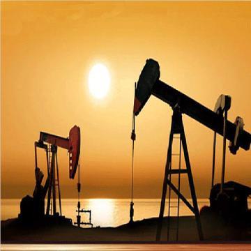 TB-8026 Oil Drilling Equipment Mud Pump Transmission Shaft Bearing