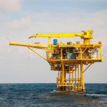 Drilling Petro Drill Bearing Mud Pumps 229/723QU1 Bearings