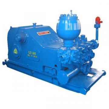 ZA-4752 Mud Pump Crankshaft Bearing