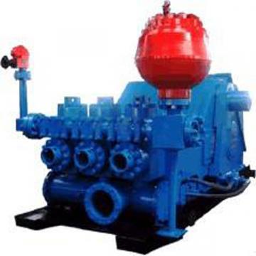 IB-347 Petro Drill Bearing