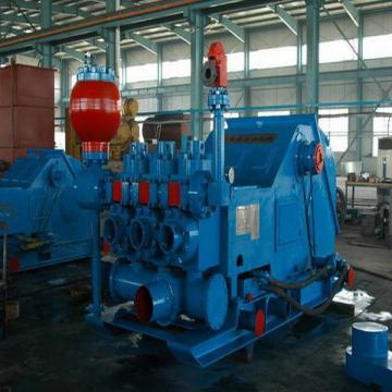 Drilling Petroleum Machinery Bearing Mud Pumps 4G32844H Bearings
