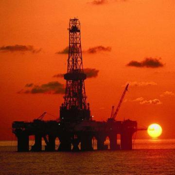 543436 Oil Drilling Equipment Mud Pump Transmission Shaft Bearing