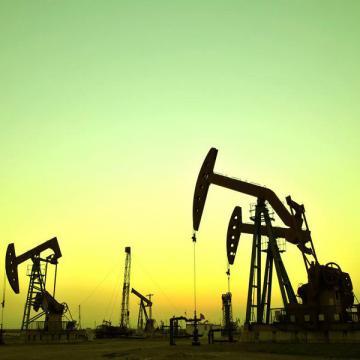 2297SQUY Fracking Pump Bearings