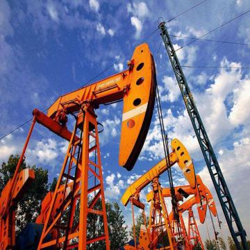 Drilling Mud Pumps NUP 6/558.8 Q4 Bearings