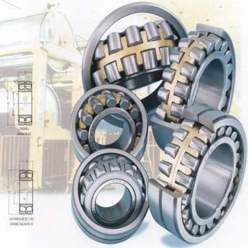 Drilling Mud Pumps NNAL6/206.375Q4/W33XYA2 Bearings