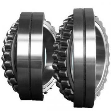 Drilling Mud Pumps 5692/800 Bearings
