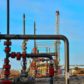 Drilling Mud Pumps NNAL 6/206.375 Q4/C9W33X Bearings
