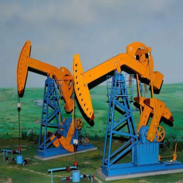 Drilling Mud Pumps 928/660.4QU Bearings