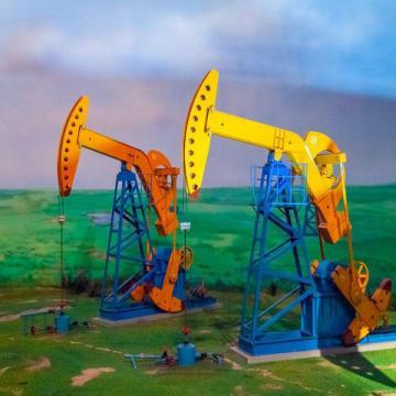 Drilling Mud Pumps 2327/1049YA Bearings