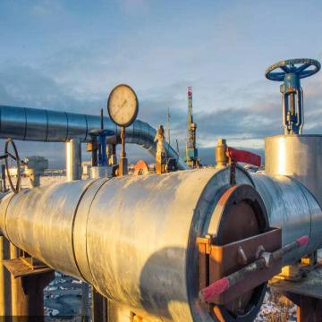 Drilling Mud Pumps 32034 Bearings