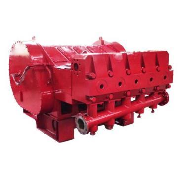 3032152U Mud Pump Crankshaft Bearing