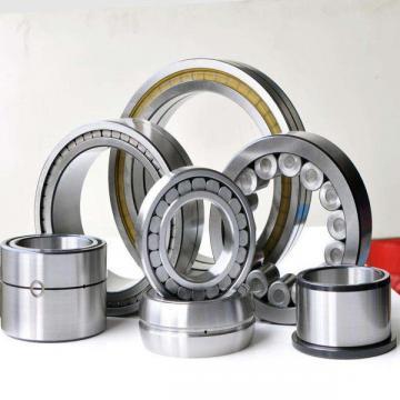 IB-539 Rotary Table Bearings