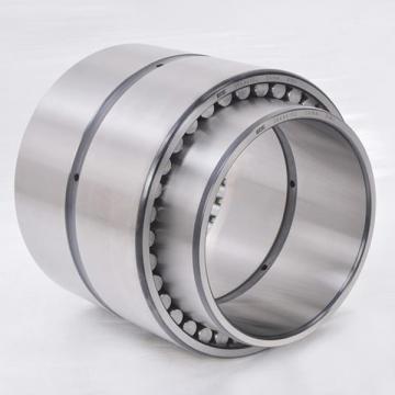 2092992 Rotary Table Bearings