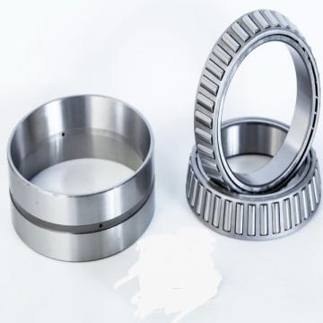 NUP6/393.7M/C9W33YA Mud Pump Bearing For Varco And Tesco Top Drive