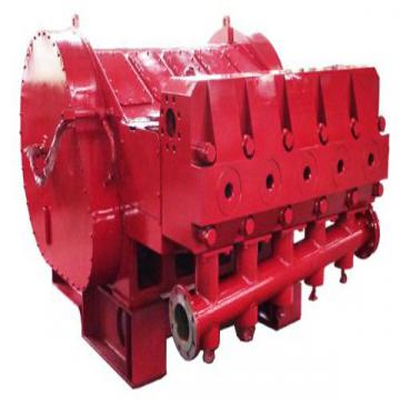 3G4053136H Petroleum Machinery Bearing