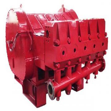 RU-5222 Oil Drilling Equipment Mud Pump Transmission Shaft Bearing