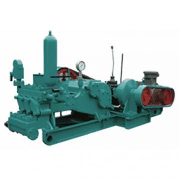 10-6486 Oil Field Bearing