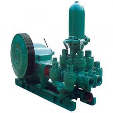 Drilling Petro Drill Bearing Mud Pumps NFP 38/666.75X3 Q/P69 Bearings