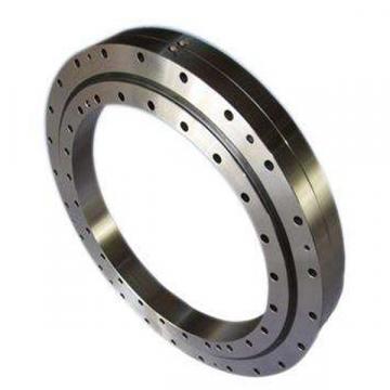 5692/530 Centrifugal Pump Bearings