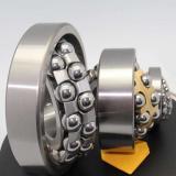 3NB 800 Drilling Mud Pumps NNAL635Q4/C9W33X bearings