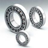 3NB 1300 Drilling Mud Pumps bearings