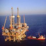 ZT-15000 Petroleum Machinery Bearing