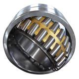 Drilling Centrifugal Pump Bearings Mud Pumps HK/25*32*25 Bearings