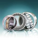 10-6419 Mud Pump Bearing For Varco And Tesco Top Drive