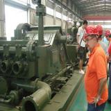 10-6487 Petro Drill Bearing