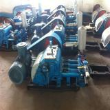 32614H Oil Drilling Equipment Mud Pump Transmission Shaft Bearing