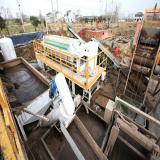 549830 Petro Drill Bearing
