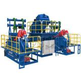 Drilling Petroleum Machinery Bearing Mud Pumps NUP464779Q4/C9YA4 Bearings