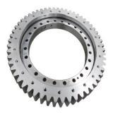 NNAL6036X2-2M/C9W33X Centrifugal Pump Bearings