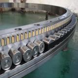 ZB-22000 Frac Pump Bearing