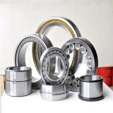543432 Frac Pump Bearing