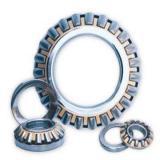 N Centrifugal Pump Bearings 6/285.75 M/C9