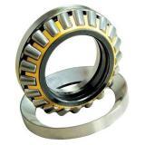 MUC5144 Rotary Table Bearings