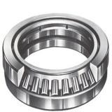 AD-5144 Centrifugal Pump Bearings