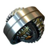 Drilling Rotary Table Bearings Mud Pumps LM249747NW/LM249710D Bearings