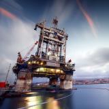 11126-RA Petroleum Machinery Bearing