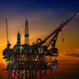 Drilling Fracking Pump Bearings Mud Pumps 4G154946Q Bearings