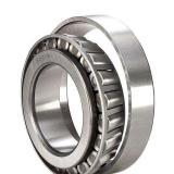 Drilling Centrifugal Pump Bearings Mud Pumps 30228/630Q Bearings
