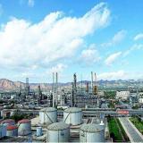 Drilling Frac Pump Bearing Mud Pumps NFP 6/723.795 Q4/C9 Bearings